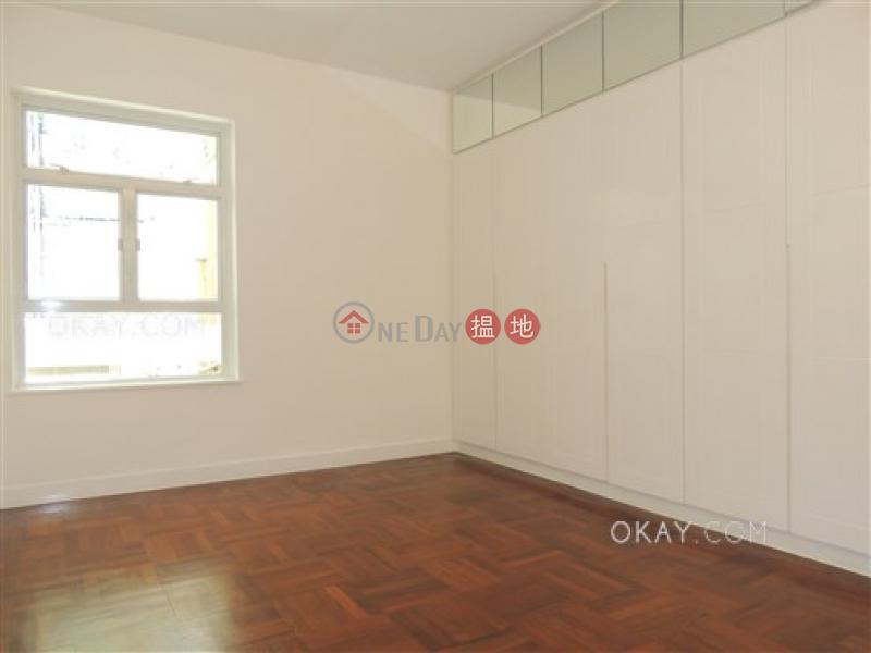 4房2廁,實用率高,連車位《錦園大廈出租單位》|3舊山頂道 | 中區|香港出租|HK$ 105,000/ 月