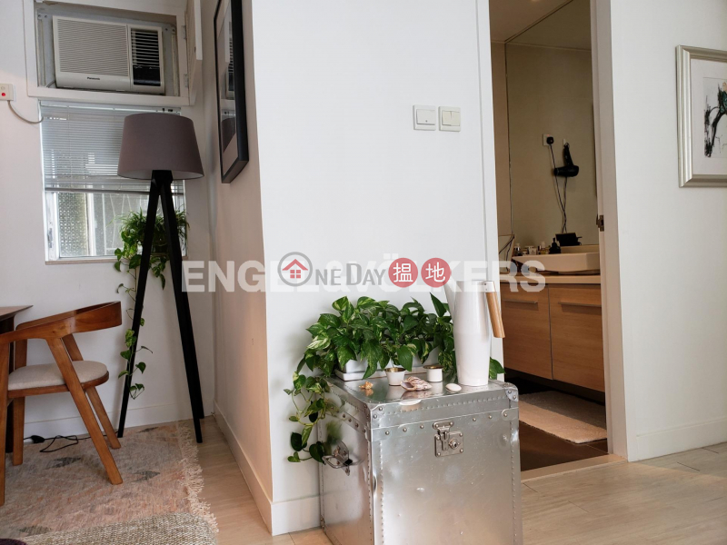 2 Bedroom Flat for Rent in Kennedy Town 101 Pok Fu Lam Road | Western District, Hong Kong | Rental, HK$ 29,800/ month