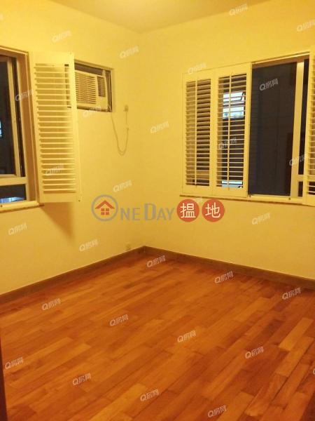 HK$ 62,000/ month Se-Wan Mansion | Wan Chai District, Se-Wan Mansion | 3 bedroom Mid Floor Flat for Rent