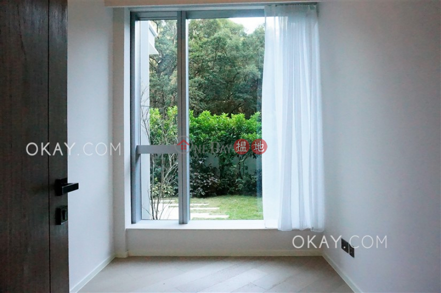 HK$ 82,000/ month Mount Pavilia Tower 5 | Sai Kung Exquisite 4 bedroom in Clearwater Bay | Rental