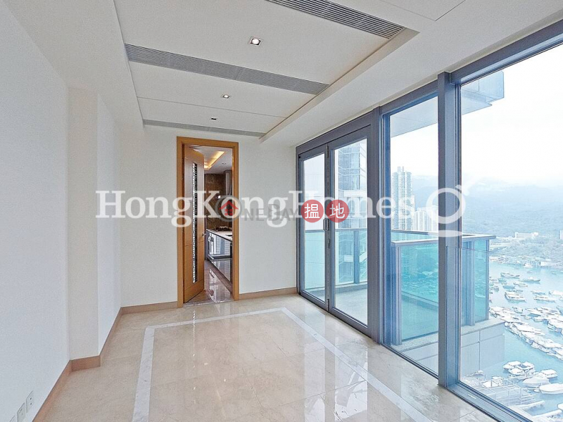 南灣兩房一廳單位出租8鴨脷洲海旁道 | 南區-香港-出租-HK$ 95,000/ 月
