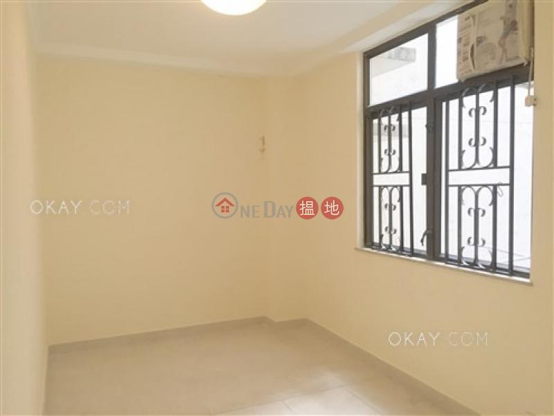 Charming 3 bedroom with balcony | For Sale | Yik Kwan Villa 益群苑 Sales Listings