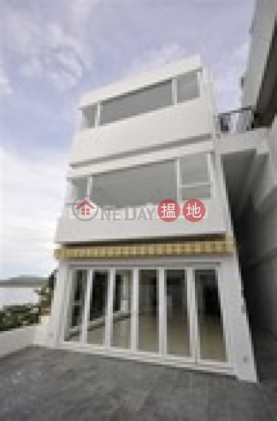 Property Search Hong Kong | OneDay | Residential Rental Listings 4 Bedroom Luxury Flat for Rent in Soho