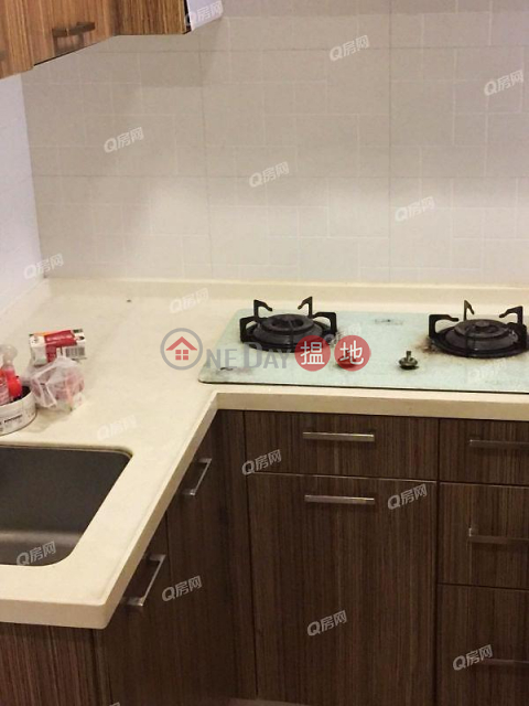 Abba House | 2 bedroom Low Floor Flat for Rent|Abba House(Abba House)Rental Listings (XGGD736800436)_0