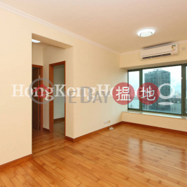 2 Bedroom Unit at Star Waves Tower 1 | For Sale