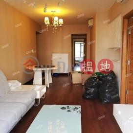 Serenade | 4 bedroom High Floor Flat for Sale|Serenade(Serenade)Sales Listings (QFANG-S78969)_0