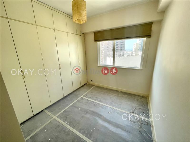 3房2廁,實用率高,連車位雅翠園出租單位-14-36旭龢道 | 西區-香港-出租-HK$ 48,000/ 月