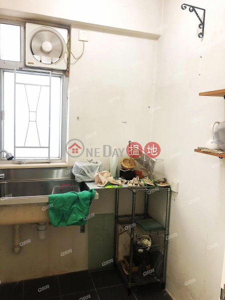 香港搵樓|租樓|二手盤|買樓| 搵地 | 住宅出售樓盤核心地段,投資首選,交通方便《置安大廈買賣盤》