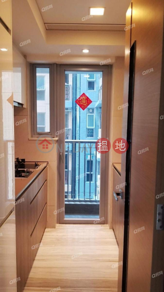 Park Yoho GenovaPhase 2A Block 29 | 3 bedroom Mid Floor Flat for Sale | 18 Castle Peak Road Tam Mei | Yuen Long | Hong Kong, Sales, HK$ 8.5M