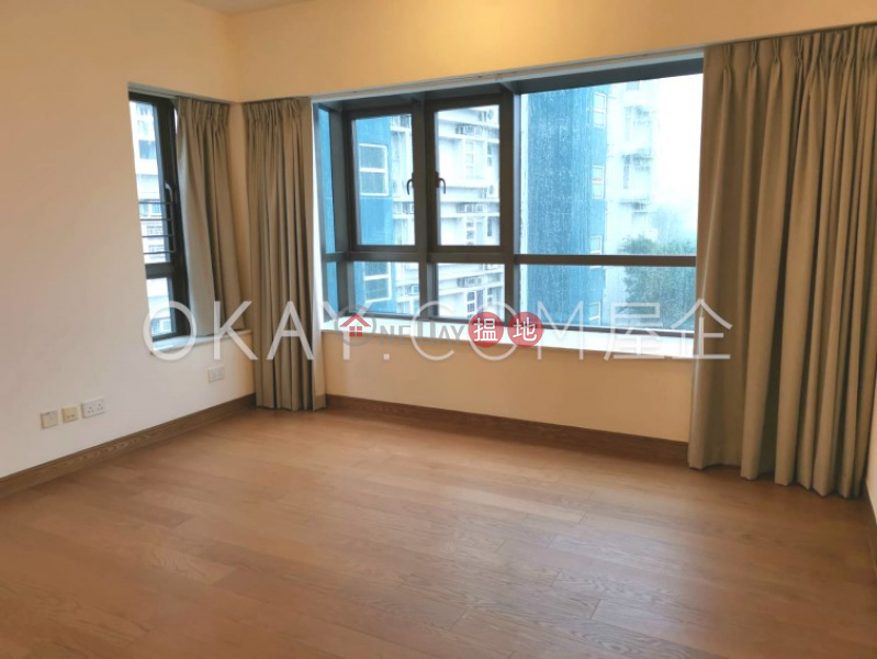 Property Search Hong Kong | OneDay | Residential | Rental Listings, Unique house with rooftop, balcony | Rental