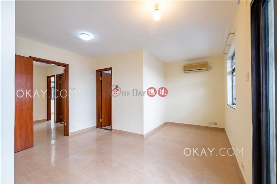 HK$ 27,000/ 月|對面海村屋|西貢|3房2廁,極高層,露台,獨立屋《對面海村屋出租單位》