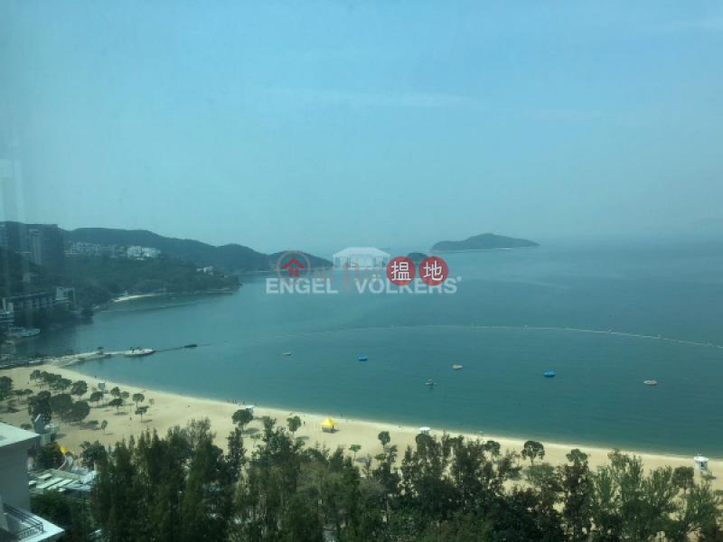 4 Bedroom Luxury Flat for Sale in Repulse Bay, 117 Repulse Bay Road | Southern District Hong Kong, Sales | HK$ 125M
