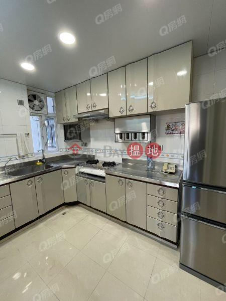 Property Search Hong Kong   OneDay   Residential Rental Listings   Marco Polo Mansion   4 bedroom High Floor Flat for Rent
