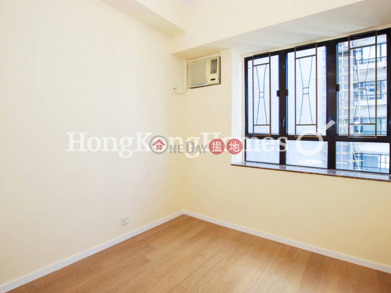 Property Search Hong Kong   OneDay   Residential Rental Listings, 3 Bedroom Family Unit for Rent at Robinson Heights