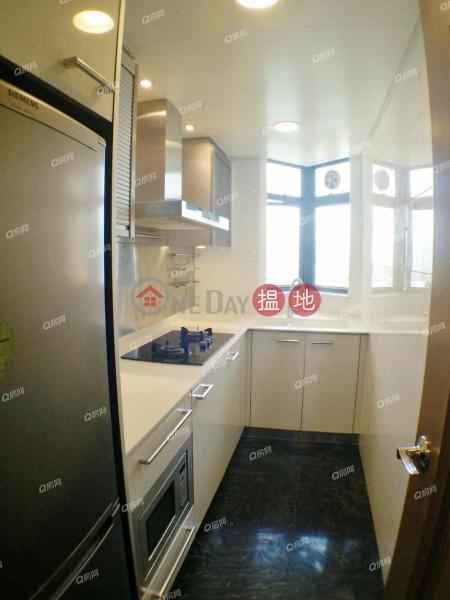 HK$ 8.92M | Yoho Town Phase 2 Yoho Midtown, Yuen Long Yoho Town Phase 2 Yoho Midtown | 2 bedroom Low Floor Flat for Sale