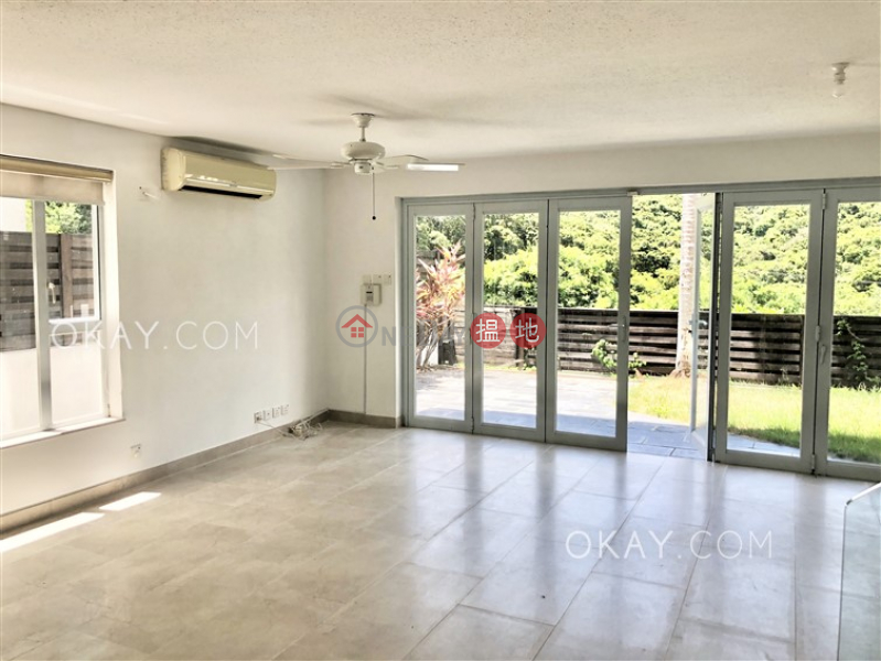 HK$ 65,000/ month, Mau Po Village | Sai Kung | Unique house with rooftop, terrace & balcony | Rental