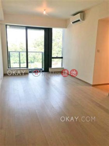 3房2廁,連車位,露台《皓畋出租單位》|皓畋(Mantin Heights)出租樓盤 (OKAY-R365337)