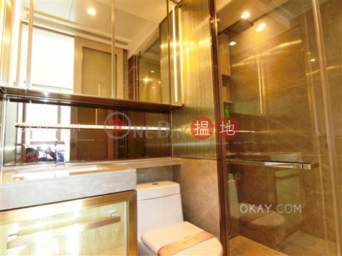 Lovely 1 bedroom on high floor | For Sale|King's Hill(King's Hill)Sales Listings (OKAY-S301798)_0