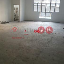 ON HING IND CTR|FanlingOn Hing Industrial Centre(On Hing Industrial Centre)Rental Listings (ken@f-04066)_0