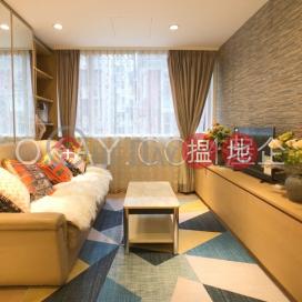 Gorgeous 4 bedroom in Happy Valley | Rental
