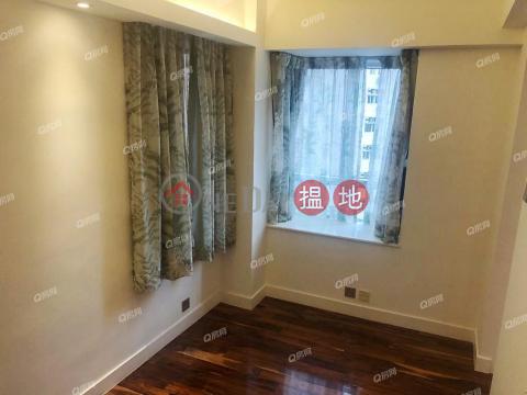 Happy Court | 1 bedroom High Floor Flat for Rent|Happy Court(Happy Court)Rental Listings (XGGD675100018)_0