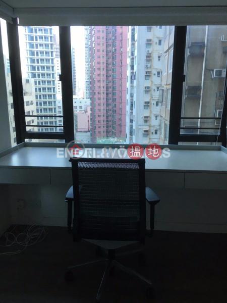 HK$ 24,000/ 月-碧濤花園西貢-清水灣兩房一廳筍盤出租|住宅單位