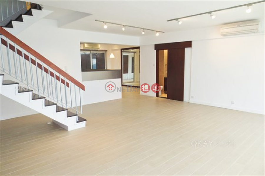 HK$ 43.8M Fullway Garden | Sai Kung | Gorgeous house with sea views | For Sale