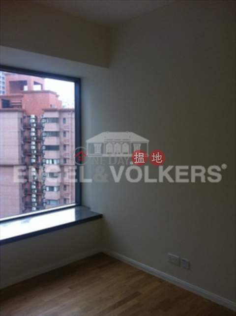 Expat Family Flat for Sale in Mid Levels West|Seymour(Seymour)Sales Listings (EVHK24026)_0