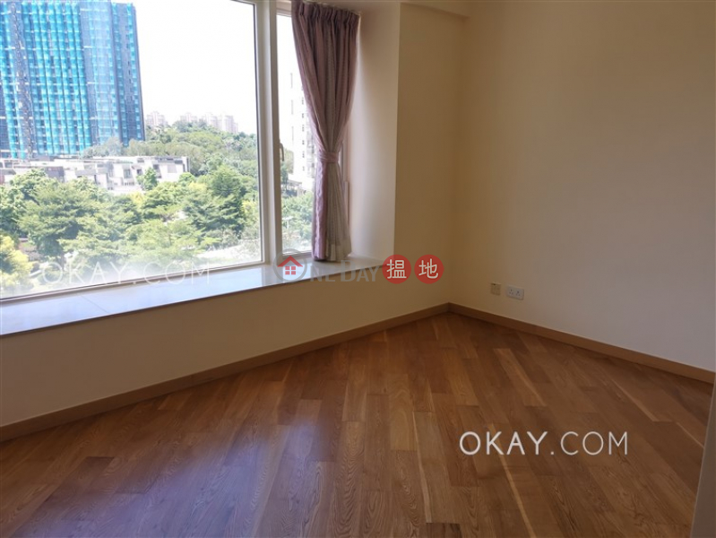 HK$ 21.5M, Avignon Tower 3 Tuen Mun | Nicely kept 4 bedroom with balcony | For Sale