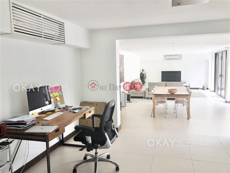 慶徑石|未知住宅出售樓盤|HK$ 4,500萬