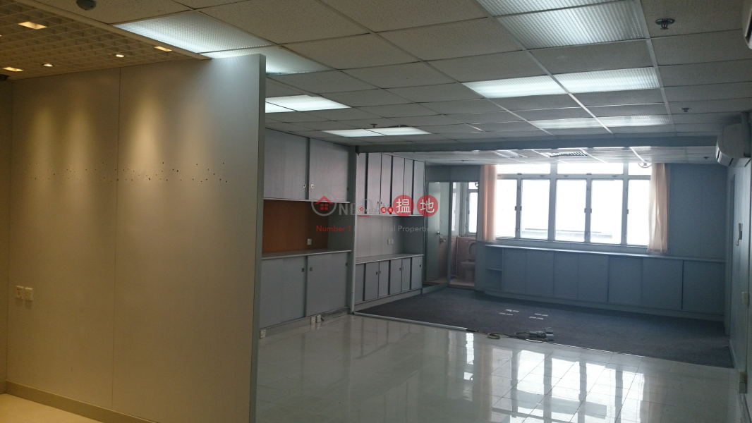 Wah Lok Industrial Centre, Wah Lok Industrial Centre 華樂工業中心 Sales Listings | Sha Tin (charl-03611)