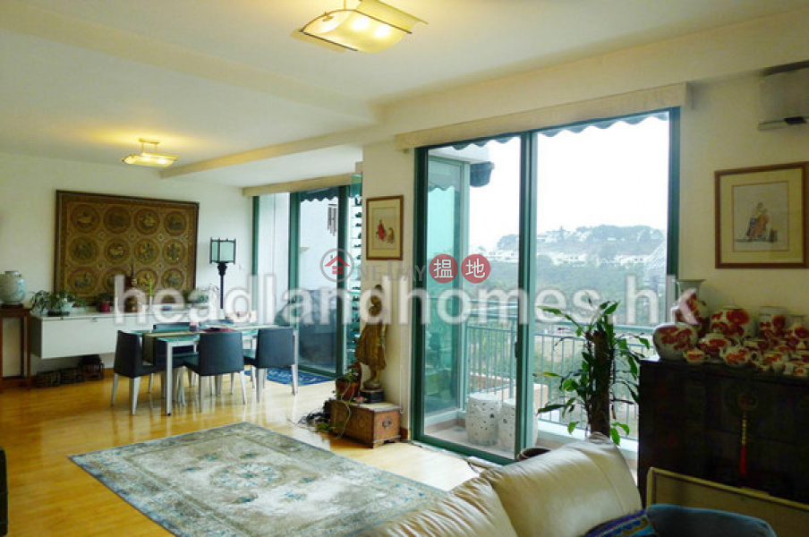 HK$ 24M | Siena One, Lantau Island | Siena One | 3 Bedroom Family Unit / Flat / Apartment for Sale