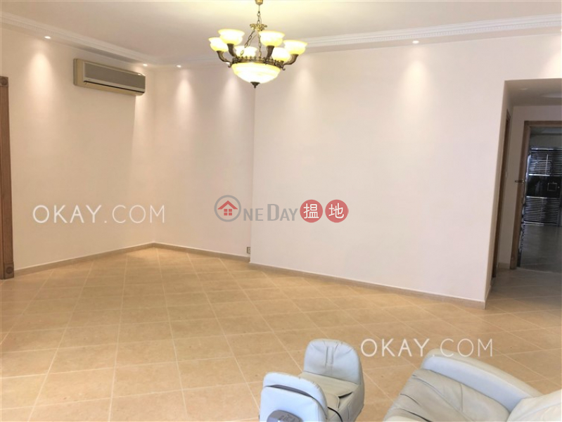 Property Search Hong Kong | OneDay | Residential Sales Listings | Luxurious 3 bedroom with parking | For Sale