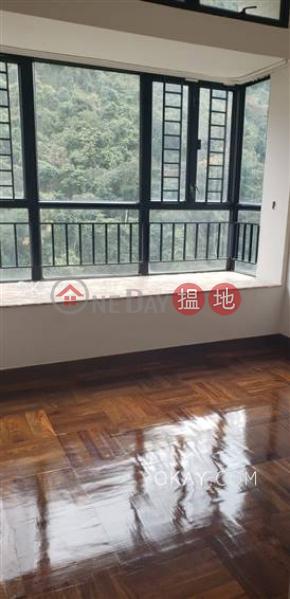 承德山莊 高層-住宅-出租樓盤-HK$ 25,000/ 月