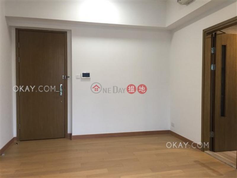 香港搵樓 租樓 二手盤 買樓  搵地   住宅出售樓盤 1房1廁,極高層,露台《壹環出售單位》