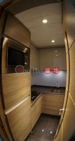 Landlord listing, 142 Camp Street | Cheung Sha Wan, Hong Kong | Rental | HK$ 13,800/ month