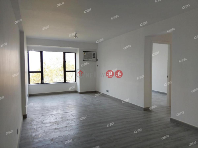 克頓道2號高層|住宅-出租樓盤-HK$ 48,000/ 月