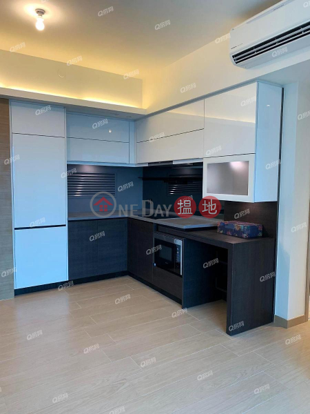Property Search Hong Kong   OneDay   Residential   Rental Listings   Park Circle   2 bedroom High Floor Flat for Rent