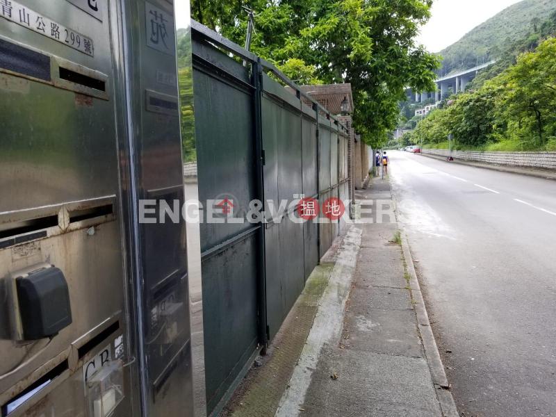 雅麗苑請選擇-住宅|出租樓盤-HK$ 25,000/ 月