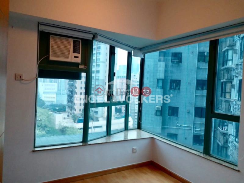 2 Bedroom Flat for Sale in Tai Hang, Y.I Y.I Sales Listings | Wan Chai District (EVHK43479)