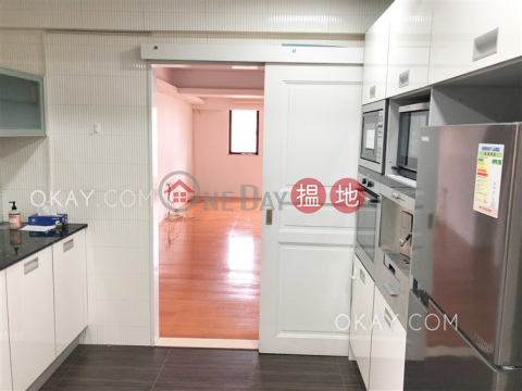 Lovely 4 bedroom with balcony & parking   For Sale Sakura Court(Sakura Court)Sales Listings (OKAY-S62243)_0