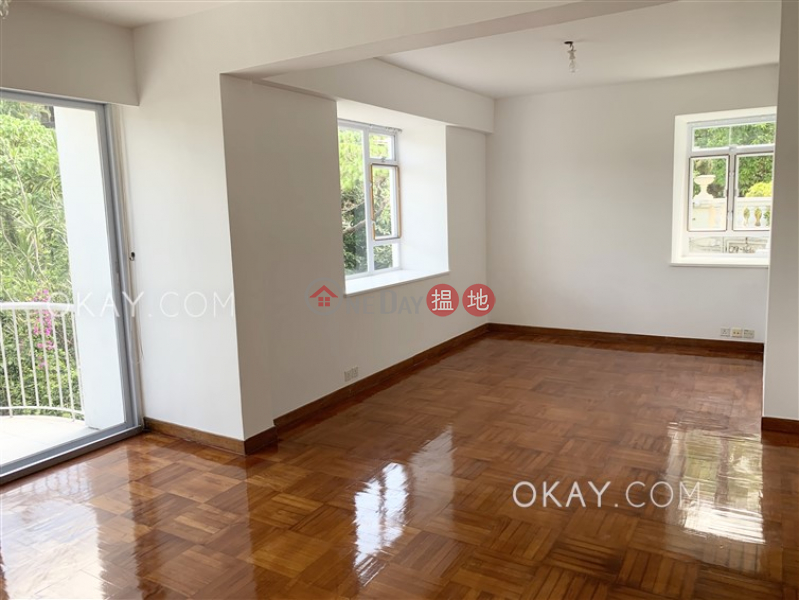Orchid Valley   Unknown, Residential Rental Listings HK$ 112,800/ month