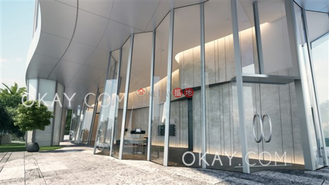 Property Search Hong Kong | OneDay | Residential | Rental Listings, Exquisite 3 bedroom with balcony | Rental
