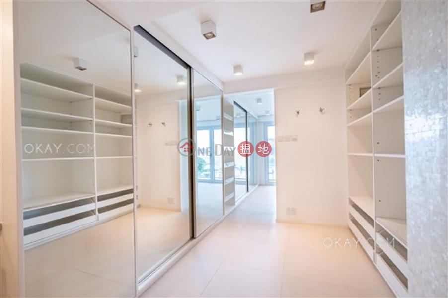 Tai Hang Hau Village, Unknown, Residential Sales Listings, HK$ 22.5M