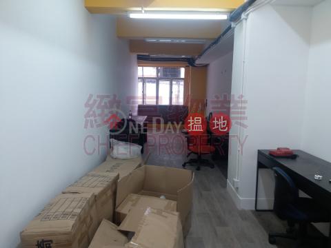 Galaxy Factory Building|Wong Tai Sin DistrictGalaxy Factory Building(Galaxy Factory Building)Rental Listings (137999)_0