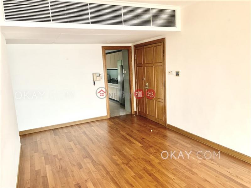 浪琴園低層|住宅出租樓盤HK$ 57,000/ 月