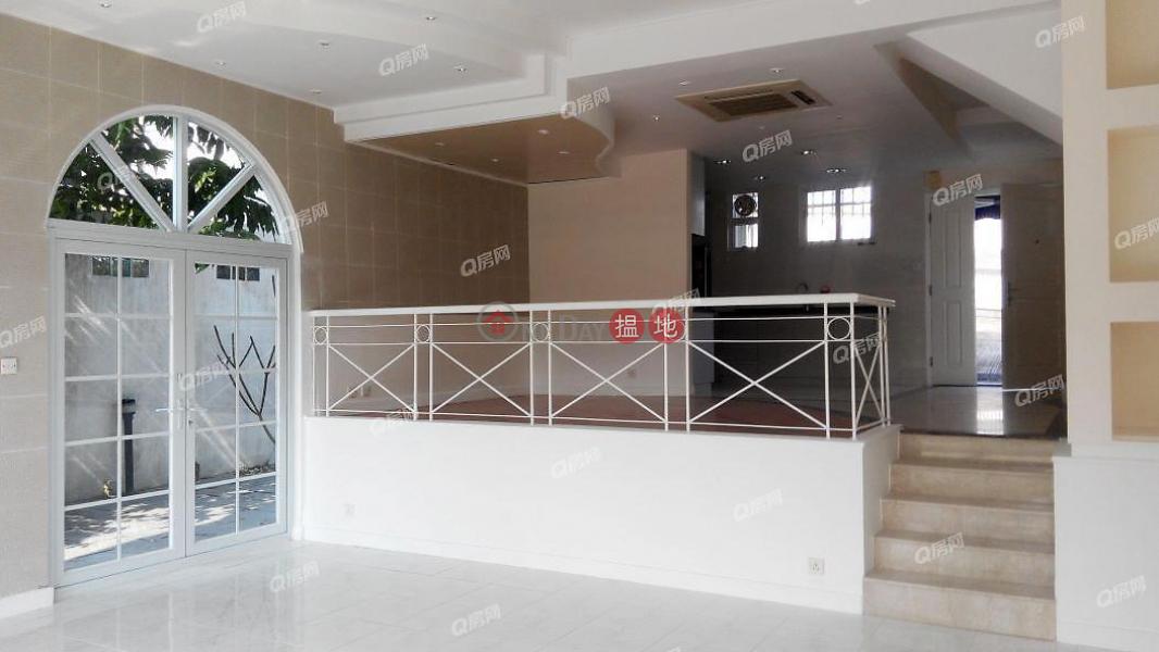 香港搵樓|租樓|二手盤|買樓| 搵地 | 住宅|出租樓盤|內街清靜,開揚遠景,間隔實用《西貢租盤》