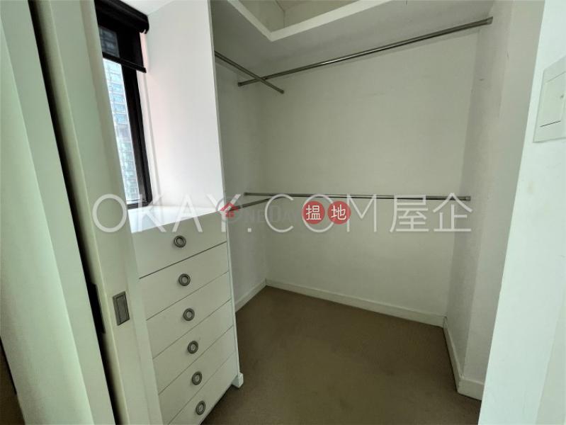 2房1廁御景臺出售單位-46堅道   西區香港 出售 HK$ 1,600萬