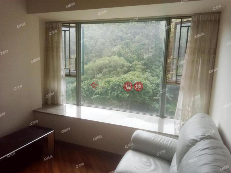 香港搵樓 租樓 二手盤 買樓  搵地   住宅出租樓盤 核心地段,環境優美,豪宅名廈,投資首選《維景灣畔 3期 13座租盤》