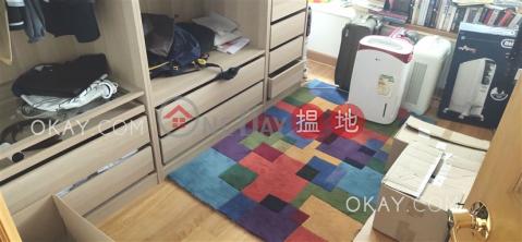 Luxurious 3 bedroom on high floor | For Sale|Valverde(Valverde)Sales Listings (OKAY-S34435)_0